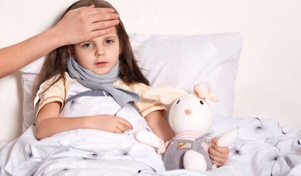Phân biệt cảm lạnh, cúm mùa và bệnh Covid-19