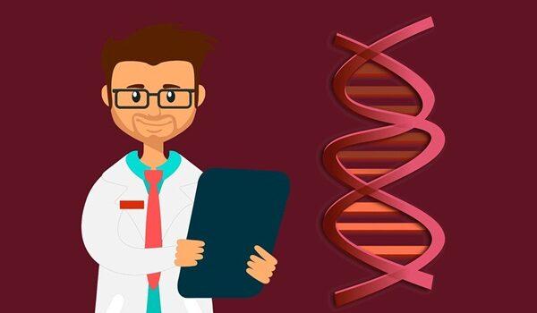 Xét nghiệm ADN huyết thống: Những điều cần biết