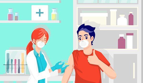 công dụng các loại vacxin phòng ngừa Covid-19