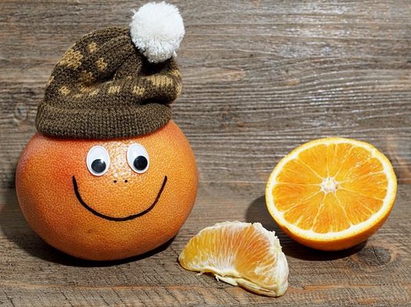 3 loại vitamin và khoáng chất giúp bạn khỏe mạnh mùa dịch