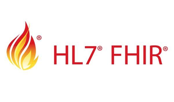 HL7 FHIR đem lại những lợi ích gì cho hệ thống y tế?