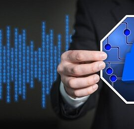 Phần mềm quản lý xét nghiệm LIS