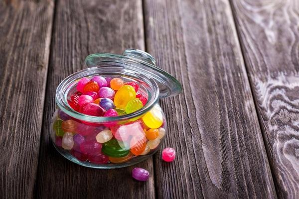 Tại sao không nên ăn nhiều đường?