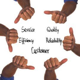 4 lý do hàng đầu để triển khai LIS tại các cơ sở khám chữa bệnh